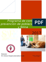 Campaña Para Municipios
