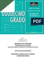 quimica_10-2014 (1)