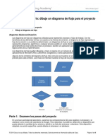 6.3.1.7-Lab-Draw-a-Flowchart-for-Your-Project.docx