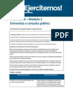 API 1 PRIVADO 4.docx