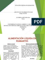 Presentación Diapositivas Articulo Científico (1)