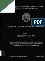 impact de la seleccion de personal.PDF