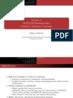 lec01_matan.pdf