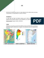mapas.docx