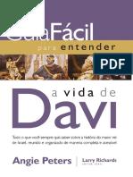 A Vida de Davi - Thomas Nelson.pdf