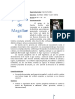 Secuencia Didactica N°1.docx