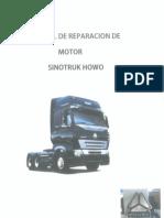SINOTRUK HOWO.pdf