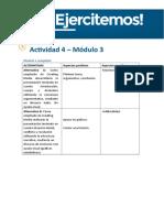 Actividad 4 M3_modelo (1) API 3 ORATORIA 1.docx