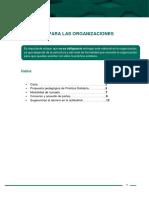 oB5i07FrTO8Xl2u_-bitacora-20-20-material-20-para-20-organizaciones-2.pdf