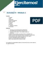 Actividad 4 M1_modelo (3) api1 oratoria.docx