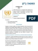 Consejo de seguridad  Alarcon (1) (1).docx