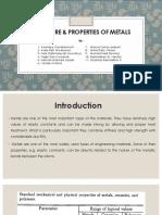 Presentasi IBR kelompok 1.pptx