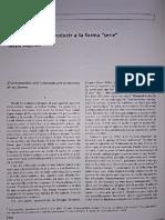 rererer.pdf