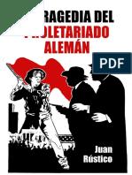 153.del-proletariado-aleman.juan-rustico.pdf