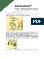 TRABAJO DE INTRODUCCIÓN A SISTEMAS DE CONTROL.docx