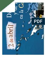 Mapas evaluacion