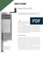 285729189-origen-de-la-celula.pdf