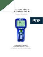 GUÍAS PRIMER Y SEGUNDO CICLO.pdf