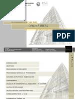 INFORME FINAL-OFICINA INKAS.pdf
