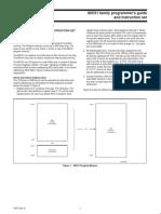 80c51 programmer guide.pdf