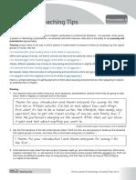 Teaching+Tips_Pron_04_ReadingAloud.pdf