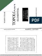 Topología Elemental - Mario Tomei.pdf