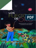 Diaz Foglia 2015-Los Fuegos de Orc Antologia Poesia y Ciencia Ficcion
