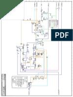 15_CZ-5010009-01-SBP-2.pdf