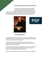 EXPEDICIÓN BOTÁNICA A NUEVA GRANADA.docx