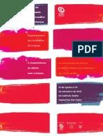 anais_coloquio_psicrianca.pdf