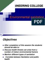 Env.sanitation[1]