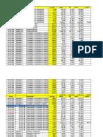 Copia de IVA 1.xlsx