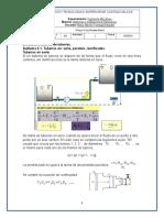 UNIDAD-1-ACTIVIDAD-1-ESQUITIN.docx