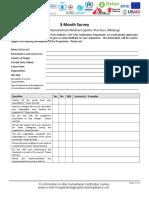3-month survey - MedLog.docx