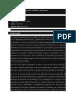 PROGRAMA DE ASIGNATURA DE CIENCIAS NATURALES.docx