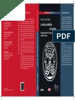 La_eficacia_simbolica_del_derecho_portad.pdf