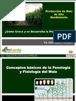 1. Conceptos Básicos Fenología y Fisiología (Delgado)