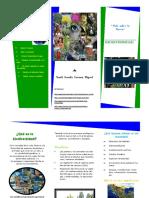 130478562-TRIPTICO-BIODIVERSIDAD.pdf