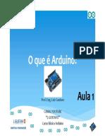 Aula_01_o Que e Arduino_curso Basico Arduino