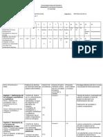 Metodos y Tecnicas de Investigacion (Planificacion)