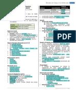 RESUMO ECA.pdf