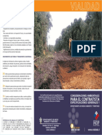 8_Inf_Doc.pdf