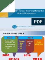 Session1_PFRS9_Javier.pdf