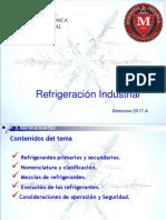 03-05-2017_A_Refrigerantes.pdf