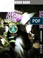 Sugar Dark [Up!Subs - Completo][Vertical].pdf