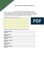 1.1_Introducción a La Geometría Analítica