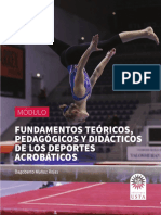 Módulo Deportes acrobáticos.pdf