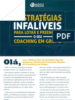 6 Estrategias Lotar Preencher Coaching Grupo 1 1