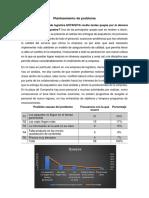 Duarte_Christian_Actividad 2.docx