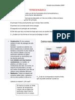 CUESTIONARIO DE TERMODINAMICA.docx